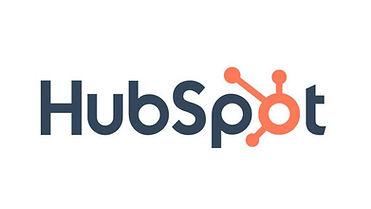 Hub Spot Logo.jpg