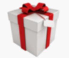 Caja-de-regalo-gracias.jpg