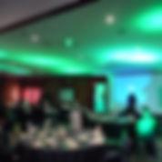 conferencias,  capacitaciones,  sonido,  audiovisuales,  iluminacion