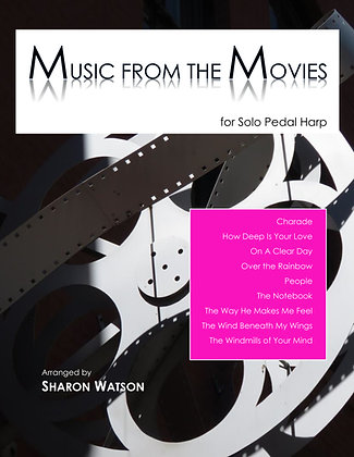 Music for the Movies