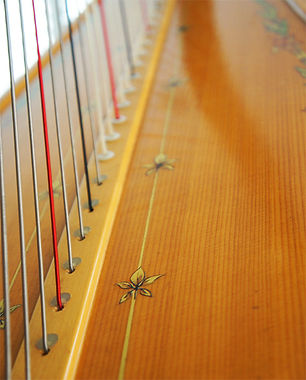 Harp-Vertical.jpg