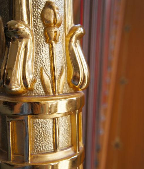 Harp Detail Vertical.jpg