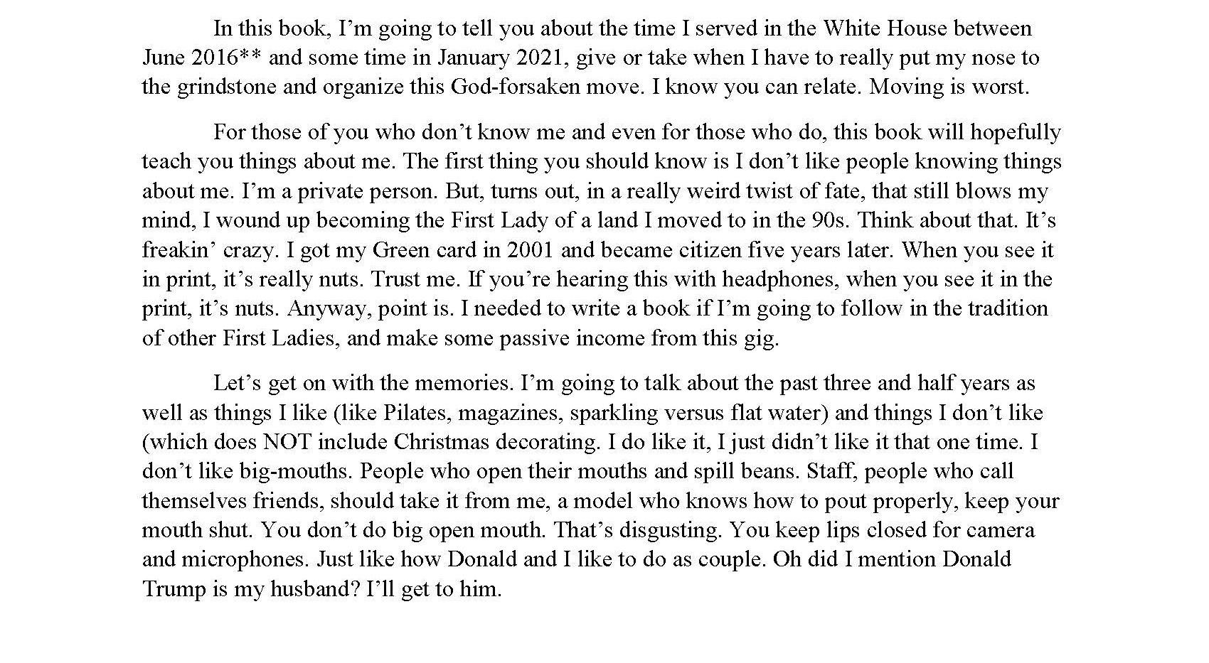 Melanias Memoir_Page_3.jpg