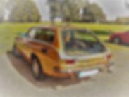 Bild 010 - Kopie (1).jpg