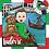 Thumbnail: Ludovic à Venise