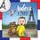 Thumbnail: Ludovic à Paris