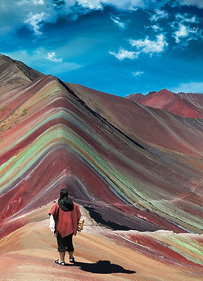yves-demers-paris-rainbow-mountain22222-