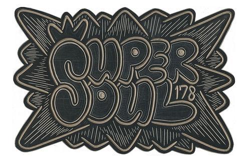 Supersoul.jpg