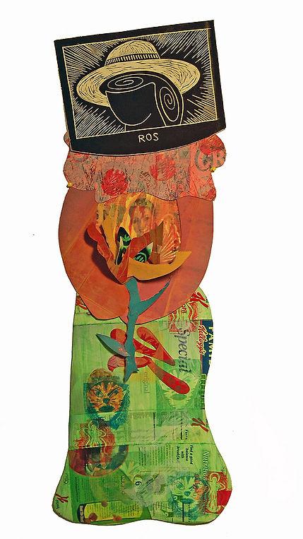 01_ Nuestra_Señora_del_Cable.jpg