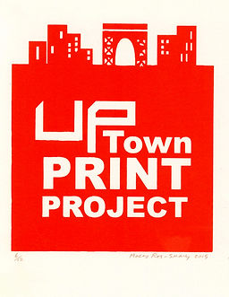 Uptown Project Poster.jpg