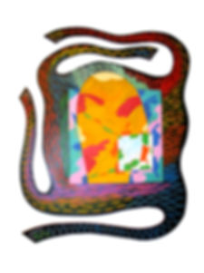 Mask 2006.jpg