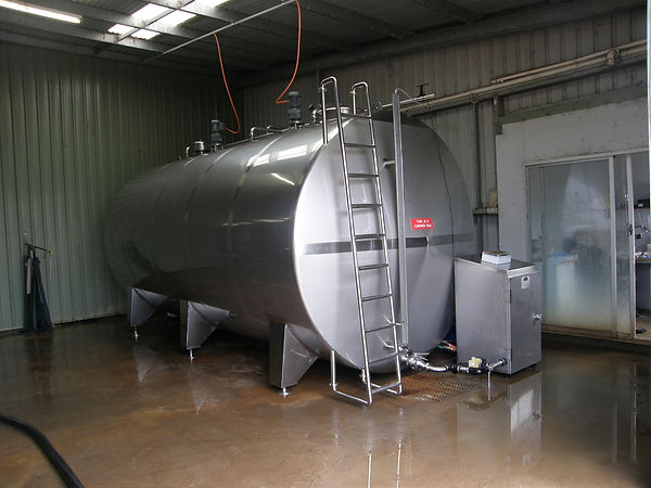 Chinese milk tank and CIP.JPG