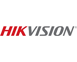 07_HIKVision.png