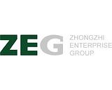 10_ZEG.png