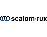 07_scafom-rux.png