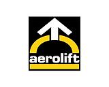 04_aerolift.png