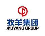 14_Muyang.png