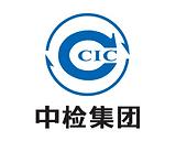 03_CIC.png