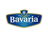 01_Bavaria.png