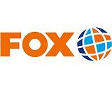 10_Foxglobal.png