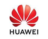 01_Huawei.png