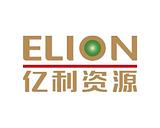 12_Elion.png