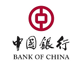 04_bank_of_china.png