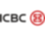 09_ICBC.png