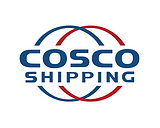 02_Cosco Shipping.png