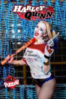 EC - Harley Quinn.jpg
