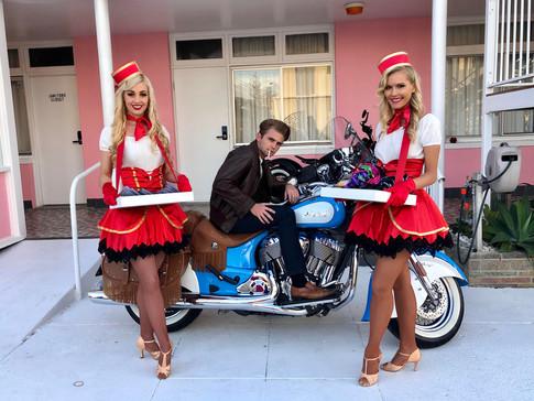 EC - James Dean & Cigarette Girls.jpg