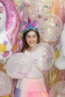 EC - Glitter Girl.jpg
