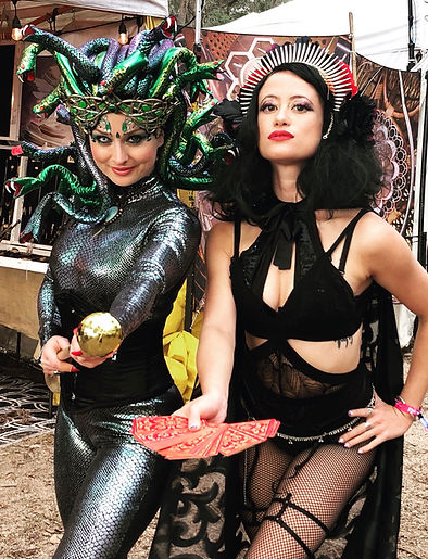 EC - Medusa & Gypsy.jpg