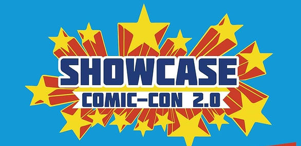 SHOWCASE COMICCON 2.0 HEADER.jpg