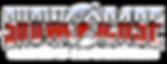 Logo Autobots.png