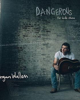 Morgan-Wallen_Dangerous-604.jpg