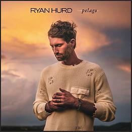 Ryan Hurd.jpg