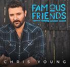 chris-young-famous-friends-album-cover.jpg