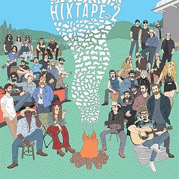 hixtape 2 .jpg