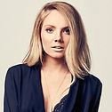 Danielle-Bradbery-press-by-Cameron-Powel