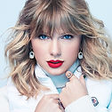 taylor-swift-variety-cover-5-16x9-1000.j