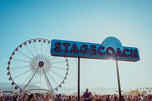 Stagecoach18_IngestB_012497_9f39368a-906