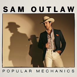 same outlaw.jpg