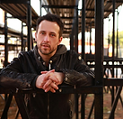 will hoge.png