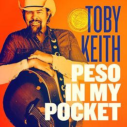 attachment-Peso-In-My-Pocket.jpg