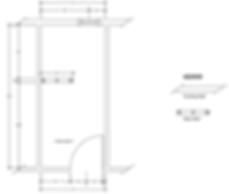 Bathroom Construction Plan.PNG