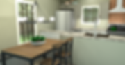 Kitchen 2018-05-03 13575600000.png