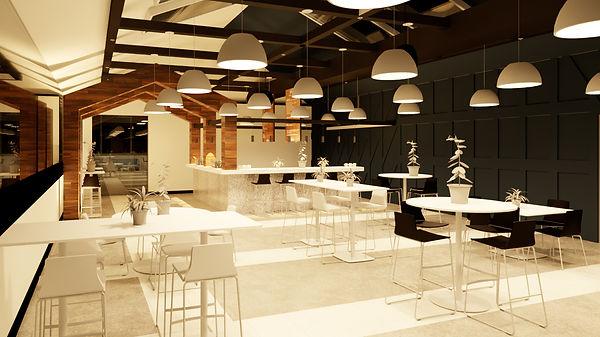 Cafe Rendering.jpg