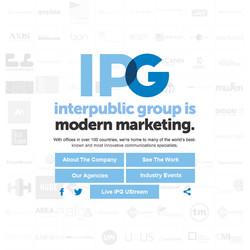 IPG Demo