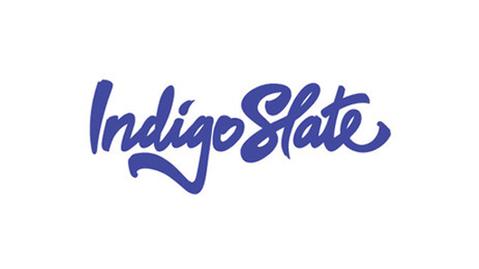 indigoslate2.png